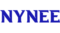 Nynee logo