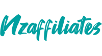 Nzaffiliates logo