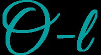 O-l logo