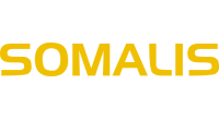 SOMALIS logo