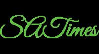 SATimes logo
