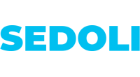 Sedoli logo