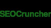 SEOCruncher logo