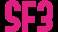 SF3 logo