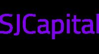 SJCapital logo