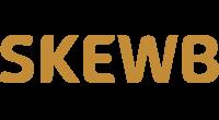 SKEWB logo