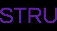 STRU logo