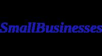 SmallBusinesses logo