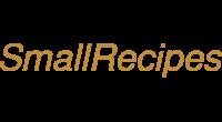 SmallRecipes logo