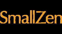 SmallZen logo