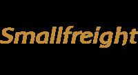 Smallfreight logo