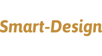 Smart-Design logo