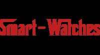 Smart-Watches logo