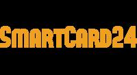 SmartCard24 logo