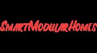 SmartModularHomes logo