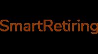SmartRetiring logo