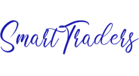 SmartTraders logo