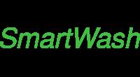 SmartWash logo
