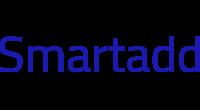 Smartadd logo