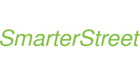 SmarterStreet logo