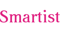 Smartist logo