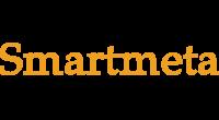 Smartmeta logo