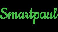 Smartpaul logo
