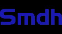 Smdh logo