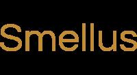 Smellus logo