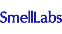 SmellLabs logo
