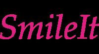 SmileIt logo