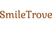 SmileTrove logo