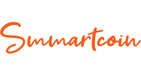 Smmartcoin logo