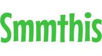 Smmthis logo