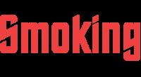 Smoking logo