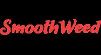 SmoothWeed logo