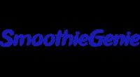 SmoothieGenie logo
