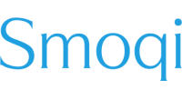 Smoqi logo