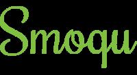 Smoqu logo