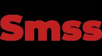 Smss logo