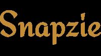 Snapzie logo