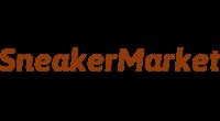SneakerMarket logo
