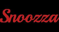 Snoozza logo