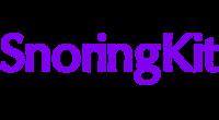 SnoringKit logo