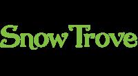SnowTrove logo