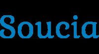 Soucia logo