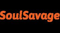 SoulSavage logo