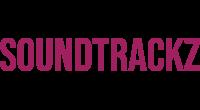 Soundtrackz logo