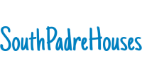 SouthPadreHouses logo