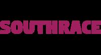 SouthRace logo